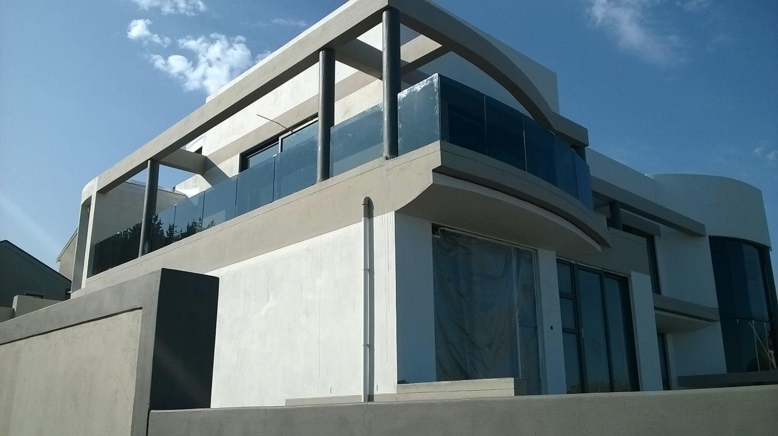 Products Shaluza Projects Frameless Glass Frameless